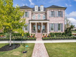 Photo of 12477 Shoal Forest Lane, Frisco, TX 75033 (MLS # 13625158)