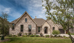 Photo of 4560 Desert Willow Drive, Prosper, TX 75078 (MLS # 13625163)
