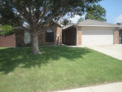 Photo of 1413 Turtle Cove Drive, Little Elm, TX 75068 (MLS # 13625505)