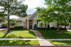 Photo of 1613 Branchview Court, Keller, TX 76248 (MLS # 13625543)