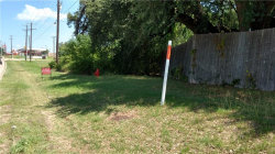 Photo of 7013 Edgemere Place, Lot 1A, Lake Worth, TX 76135 (MLS # 13625606)