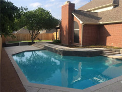 Photo of 3008 Normandy Drive, McKinney, TX 75070 (MLS # 13625796)