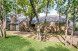 Photo of 3913 Candlewick Court, Bedford, TX 76021 (MLS # 13625828)