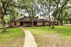 Photo of 5505 Reagan Road, Colleyville, TX 76034 (MLS # 13625857)