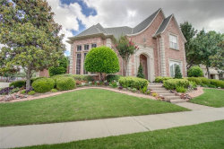 Photo of 5808 Spring Glade Court, Plano, TX 75093 (MLS # 13626027)