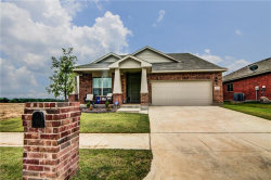 Photo of 5420 Wharfside Place, Denton, TX 76208 (MLS # 13626104)