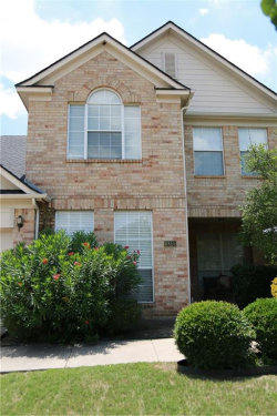 Photo of 6855 High Country Drive, Fort Worth, TX 76132 (MLS # 13626311)