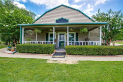 Photo of 1119 Vz County Road 2502, Canton, TX 75103 (MLS # 13626551)