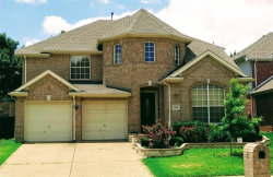 Photo of 4009 Sharondale Drive, Flower Mound, TX 75022 (MLS # 13626753)