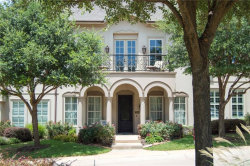Photo of 1905 Fountain Pass Drive, Colleyville, TX 76034 (MLS # 13626986)