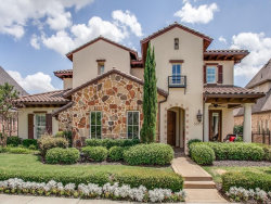 Photo of 3517 Greenbrier Drive, Frisco, TX 75033 (MLS # 13627004)
