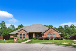 Photo of 5568 Greenview Court, North Richland Hills, TX 76148 (MLS # 13627138)