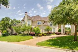 Photo of 1300 Ashford Court, Colleyville, TX 76034 (MLS # 13627299)