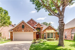 Photo of 3788 Waterford Drive, Addison, TX 75001 (MLS # 13627459)