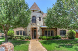 Photo of 2002 Tiffany Court, Allen, TX 75013 (MLS # 13627556)