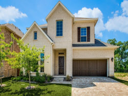 Photo of 751 Windsor, Coppell, TX 75019 (MLS # 13627596)