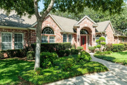 Photo of 803 Willow Court, Keller, TX 76248 (MLS # 13627611)
