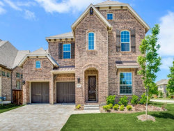 Photo of 667 Westhaven, Coppell, TX 75019 (MLS # 13627651)