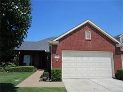 Photo of 1470 CATTLE BARON Court, Fairview, TX 75069 (MLS # 13627978)