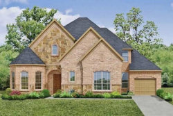 Photo of 740 Angelina Drive, Prosper, TX 75078 (MLS # 13628043)