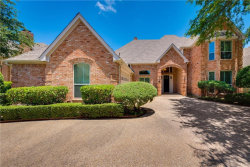 Photo of 3409 Michael Drive, Plano, TX 75023 (MLS # 13628072)