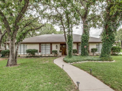 Photo of 412 Briarcliff Court, Colleyville, TX 76034 (MLS # 13628168)