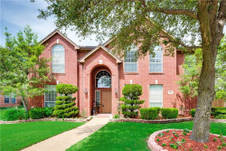 Photo of 405 Heatherwood Drive, Allen, TX 75002 (MLS # 13628302)