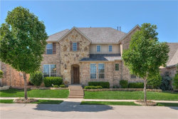 Photo of 2020 Magic Mantle Drive, Lewisville, TX 75056 (MLS # 13628474)