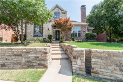 Photo of 497 Forest Ridge Drive, Coppell, TX 75019 (MLS # 13628698)