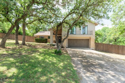 Photo of 1108 Melody Lane, Keller, TX 76262 (MLS # 13628760)