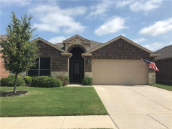 Photo of 4320 Coney Island Drive, Frisco, TX 75034 (MLS # 13628777)