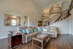 Photo of 7180 Old Province Way, Frisco, TX 75034 (MLS # 13628931)