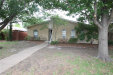 Photo of 4917 Ashlock Drive, The Colony, TX 75056 (MLS # 13628939)