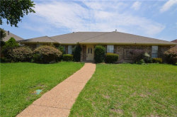 Photo of 2413 Primrose Drive, Richardson, TX 75082 (MLS # 13628966)