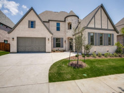 Photo of 6078 Forefront Avenue, Frisco, TX 75034 (MLS # 13628973)