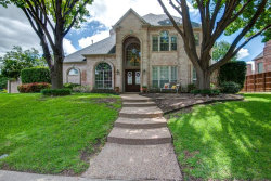 Photo of 5517 Grasmere Drive, Plano, TX 75093 (MLS # 13629035)