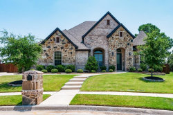 Photo of 9220 Belaire Drive, North Richland Hills, TX 76182 (MLS # 13629183)