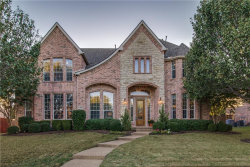 Photo of 1219 Rio Grande Drive, Allen, TX 75013 (MLS # 13629473)