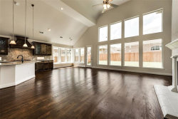Photo of 964 Byron Street, Allen, TX 75013 (MLS # 13629637)