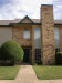 Photo of 3628 Clubview Drive, Garland, TX 75044 (MLS # 13629840)