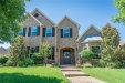 Photo of 1812 Reynolds Court, Allen, TX 75002 (MLS # 13629844)