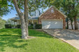 Photo of 901 Forest Hollow Drive, Hurst, TX 76053 (MLS # 13630006)
