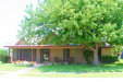 Photo of 1623 Rocky Point Drive, Lewisville, TX 75077 (MLS # 13630138)