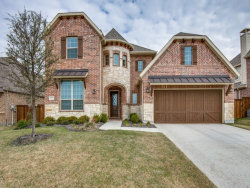 Photo of 4890 Rockcress Court, Prosper, TX 75078 (MLS # 13630224)