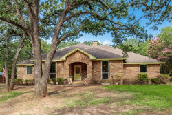 Photo of 1164 Sunrise Drive, Keller, TX 76248 (MLS # 13630321)