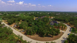 Photo of 16B Waters Edge Way, Oak Point, TX 75068 (MLS # 13630446)