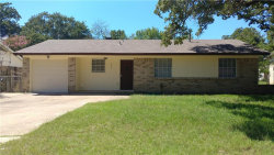 Photo of 14517 Briarcrest Drive, Balch Springs, TX 75180 (MLS # 13630602)