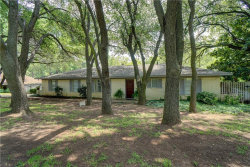 Photo of 4108 Cheshire Drive, Colleyville, TX 76034 (MLS # 13630736)