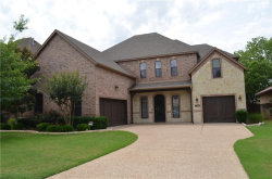 Photo of 5346 Meritage Lane, Grapevine, TX 76051 (MLS # 13630866)