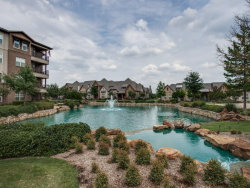 Photo of 301 Watermere Drive, Unit 316, Southlake, TX 76092 (MLS # 13630912)